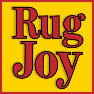 Rug Joy